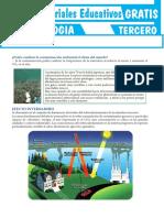 Consecuencias-de-la-Contaminación-Ambiental-para-Tercer-Grado-de-Secundaria (2)
