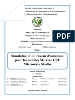 BOUAKA- TEMMAR  (1).pdf