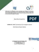 Caracterización de la Investigación Aplicada..docx