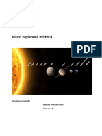 Pluto o planetă mititică Referat la geografie.docx