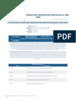 PERFIL_COMPETENCIA_PRODUCTOR_CAMPESINO_DE_HORTALIZAS_AL_AIRE_LIBRE