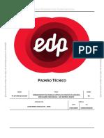 PT.DT.PDN.03.14.014.pdf
