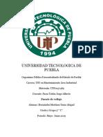 REPORTE FUENTE DE ALIMENTACION.pdf