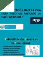 Presentacion RBC