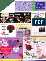 Valentines Deals