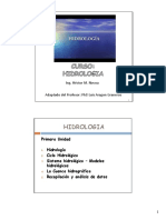 Introducción a la Hidrologia.pptx