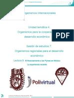 ut4_s7_lect9_el_financiamiento_.pdf