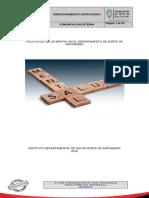politica de salud mental de norte de santander.pdf