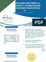 presentacion-metodologia-CIEES-2018.pdf