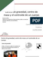 07-01 - Centroides.pdf