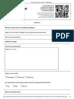 Lista de verificación de HACCP - SafetyCulture.pdf