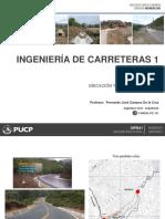 IC 02.pdf