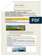 PROJECT 3- SEMANA 2- 5TO.docx