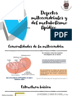 Defectos de mitocondria y metabolismo lipídico (1).pdf