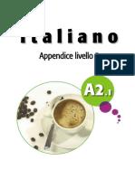Appendice_Livello_3_2018