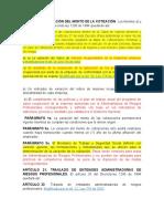 articulos salud ocupacional.docx