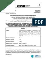 MEPC 66-4-9 - MEDIDAS TÉCNICAS Y OPERACIONALES ADICIONALES PARA MEJORAR LA EFICIENCIA ENERGÉTICA DEL TRA...