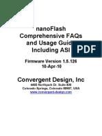 nanoFlash FAQs 10-Apr-10.pdf