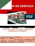 Aula Ordem de Serviço.pdf