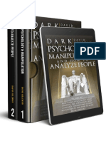 DARK PSYCHOLOGY, MANIPULATION AND HOW TO ANALYZE PEOPLE.pdf