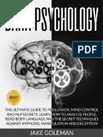 Dark Psychology.pdf