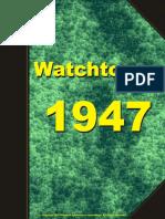w1947.pdf