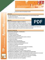 PROGRAMME_TP_AGENT_MAGASINIER.pdf