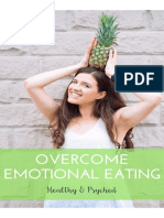 16. Overcome Emotional Eating by Healthy & Psyched.pdf