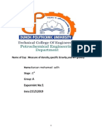 report of petrolum.pdf