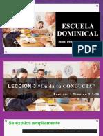 UNA CARTA DE MI PADRE - LEC 03.pptx