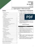 manual_iom_carrier_vortex_39V.pdf