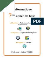 1_introduction.pdf