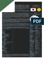 Japón.pdf