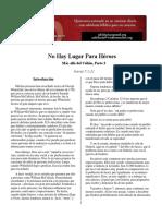 Jueces-6.pdf