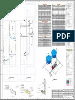 HIDR-DANIEL-07-05-2020-F03 - Copia.pdf