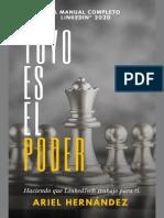 MANUAL COMPLETO LINKEDIN 2020.pdf