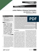 Sistemas Funcionales.pdf