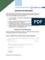 INSTRUCTIVO PLATAFORMA DOCEBO PARTICIPANTE INCLUYENDO EXAMEN-1.pdf