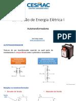 10 Autotransformador.pdf