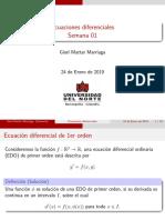 EDO_01