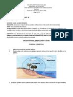 EDIER DAVID CORDOBA CAICEDOSociales Sexto.docx