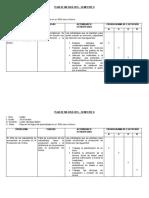 289634036-Plan-de-Mejora-Ingles-Prof-Lizeth-Jauregui.docx