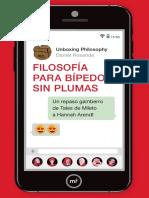 40026_Filosofia_Para_Bipedos.pdf