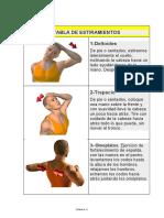 Estiramientos Sonia.pdf