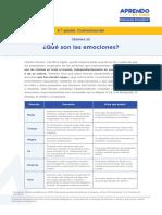 aprendo en casa 5° s20 recursos.pdf