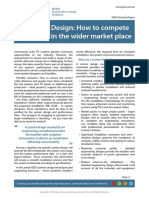 PV-System-Design-How-to-compete-effectively-in-the-wider-market-place