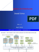 arm_syst.arch._lectures_2016_04_24.pdf