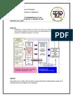 Analisis epidemiologia.docx