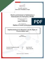 demarche-Lean-Six-Sigma-Process-sinistre-auto