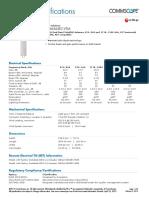 ANTENA DUALBAND_DBXLH-6565EC-VTM_ANDREW.pdf